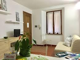 nice one bedroom apartments beatrice nice one bedroom apartment homeaway bellagio