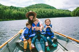 you ll want to do everything on these 8 family trips