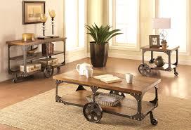 White Bedroom Furniture Set Argos Bathroom Wonderful Coa End Table Coffee Sofa Plans Dimensions