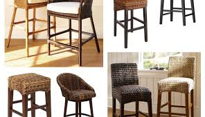 resin wicker bar stools winsome images incredible grey metal bar stools tags horrible