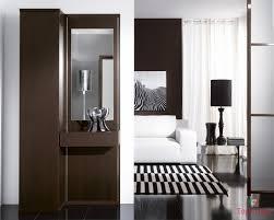 Mobili Divisori Per Ingresso by Mobile Ingresso Moderno Ikea Ikea Arredamento Per Ingresso Bagni