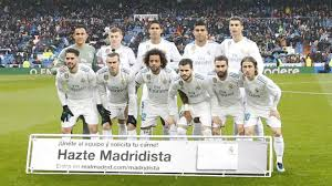 Real Madrid Real Madrid Real Madrid Board And Fans Turn On The Squad Amid