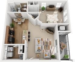 apartments for rent in logan ut the falls at riverwoods