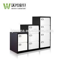 steel filing cabinet specifications steel filing cabinet