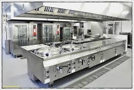 materiel de cuisine industriel materiel de cuisine pas cher nouveau materiel de cuisine pas cher
