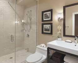 compact bathroom ideas the best small narrow bathroom ideas on narrow