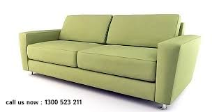 green upholstery cleaner upholstery cleaning sydney 1300 523 211 cleaning sydney