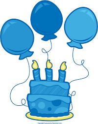 blue balloon cliparts free download clip art free clip art