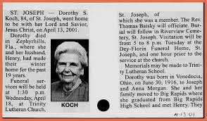 sample obituary sample obituary for father in word doc 12