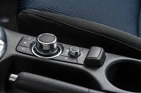 Scion Interior Scion Saves The Best For Last