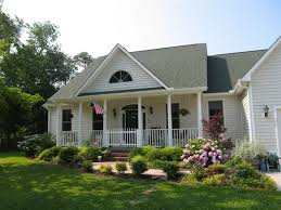 American House Designs Pleasing American Home Design Home Design