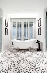 48 best vintage bathroom images on pinterest room home and