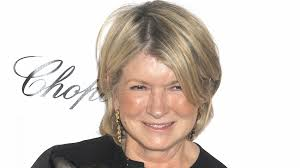 martha stewart doesn u0027t sound like an oitnb fan at all