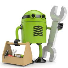 update android update software 3 0 apk android tools apps