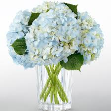 Flowers Delivered With Vase The Ftd Joyful Inspirations Bouquet By Vera Wang Vase Included