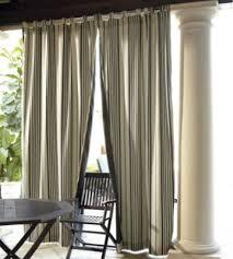 outdoor decor outdoor curtains davotanko home interior