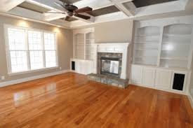 Hardwood Floor Refinishing Pittsburgh Hardwood Floor Refinishing Fabulous Floors Pittsburgh