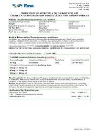 Follow Up Letter After Sending Resume 100 Sample Follow Up Letter After Submitting A Resume