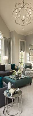 Best  Contemporary Family Rooms Ideas On Pinterest - Home living room interior design