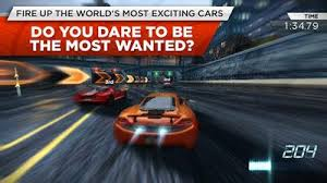 need for speed 2 se apk need for speed most wanted v1 3 71 for android free