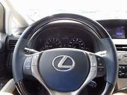 lexus rx350 for sale houston texas 2015 lexus rx 350 angleton tx lake jackson pearland alvin texas