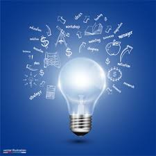 blue free light bulbs light bulb free vector download 7 649 free vector for commercial