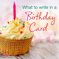 30 best what to write in a card images on pinterest american