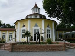 Gesundheitsamt Bad Kreuznach Architektenkammer Rheinland Pfalz Tag Der Architektur 2012