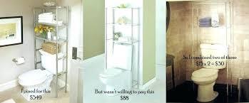 over the toilet shelf ikea above toilet storage ikea over toilet storage bathroom cabinets