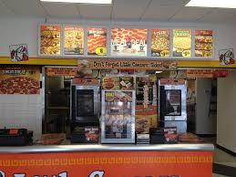 map of restaurants near me panoramio photo of fast food restaurants near me