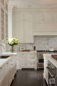 kitchen backsplash ideas with granite countertops kitchen backsplash kitchen tile backsplash ideas with uba tuba
