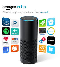 amazon black friday tablet sales amazon black friday device sale save big on echo echo dot
