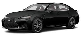 lexus singapore opening hours amazon com 2017 bmw 740i reviews images and specs vehicles
