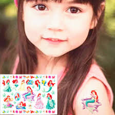 children tattoo designs online tattoo designs for children for sale