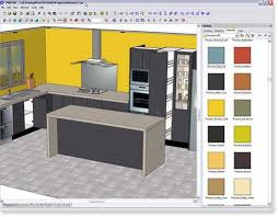 design software design2cam design software and resene paint swatches