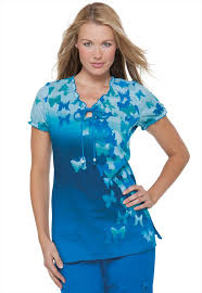 koi scrubs clearance