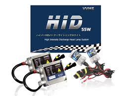brightest hid lights for cars brightest hid kit