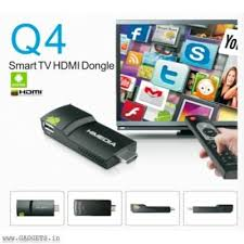 94 Best Electronics Television Video Images On Pinterest - 88 best televisions images on pinterest computer accessories