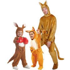 Childrens Animal Halloween Costumes Animal Halloween Costume 100 U0027s Costumes Inspired Animals