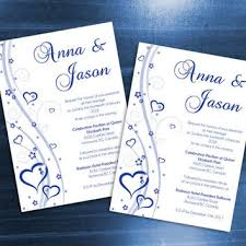 royal wedding cards best royal wedding invitation products on wanelo