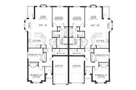 office floor plan maker free download office house plans collection