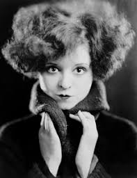 hairstyle from 20s 1920s hairstyles history long hair to bobbed hair