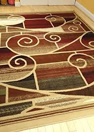 Extra Large Area Rugs For Sale Living Room Rugs On Sale Roselawnlutheran