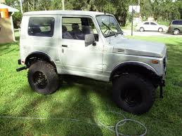 samurai jeep for sale suzuki samurai for sale craigslist wallpaper 1024x768 24373