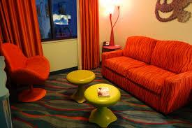 review family suites disney u0027s art animation resort