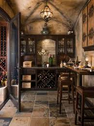 Cellar Ideas Industrial Decor Style Is Perfect For Any Interior An Industrial