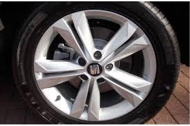 used car stoke seat u0026 barlow motors