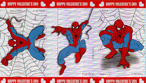 spider man valentine cliparts free download clip art free clip