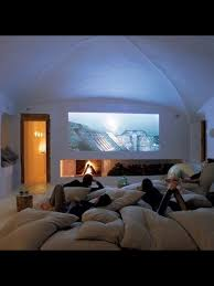 at home movie theater kids play room home sweet home pinterest cinema