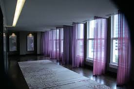 room colors affect your mood and behavior psst ph your